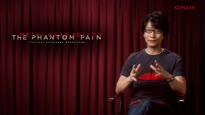 Konami Pre-E3 2013 Show - Alle Konami-Spiele der E3 vorgestellt