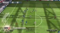 FIFA 13 - Goals of the Week Trailer #29