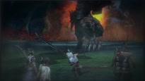Toukiden - E3 2013 Trailer