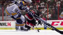 NHL 14 - E3 2013 Trailer