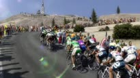 Le Tour de France 2013: Der offizielle Radsport-Manager - Launch Trailer