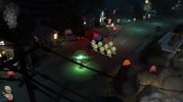 Ray's the Dead - E3 2013 Teaser Trailer