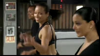 Zumba Fitness World Party - Puerto Rico Reveal Trailer