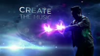 Fantasia: Music Evolved - Announcement Trailer