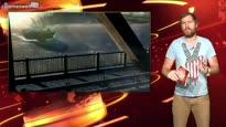 GWTV News - Sendung vom 04.06.2013