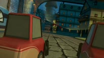 Planes: Das Videospiel - E3 2013 Trailer