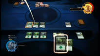 Magic: The Gathering - Duels of the Planeswalkers 2014 - Encounters Trailer