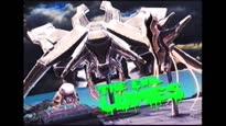 Sanctum 2 - Road to Elysion DLC Live Action Trailer