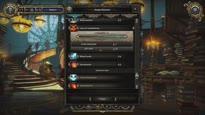 Divinity: Dragon Commander - Let's Play Walkthrough Trailer