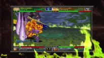Dungeons & Dragons: Chronicles of Mystara - Launch Trailer