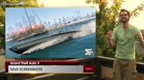 GWTV News - Sendung vom 12.06.2013 live aus L.A.