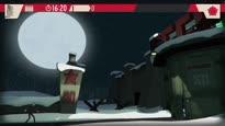 CounterSpy - E3 2013 Trailer