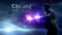 Fantasia: Music Evolved - E3 2013 Trailer