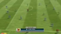 FIFA 13 - Goals of the Week Trailer #32