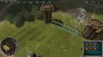 Citadels - Making Of Trailer #2