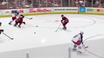 NHL 14 - Cover Athlete Reveal Trailer
