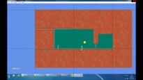 Gateways - Editor Demonstration Trailer