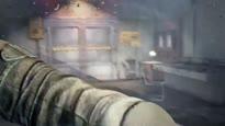 Metro: Last Light - Faction Pack DLC Trailer