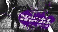 DARK - Launch Trailer