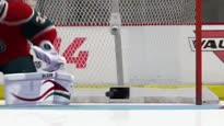 NHL 14 - Gameplay Trailer