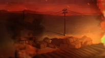 Dusty Revenge - Story Opening Cinematic Trailer
