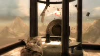 Injustice: Götter unter uns - Ame-Comi Skin Pack DLC Trailer