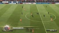 FIFA 13 - Goals of the Week Trailer #31