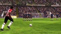 Lords of Football - Super Training DLC Trailer