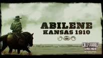 Call of Juarez: Gunslinger - Entwicklertagebuch: The Story by Haris Orkin