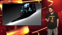 GWTV News - Sendung vom 08.07.2013