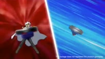 Beyblade: Evolution - Trade Trailer