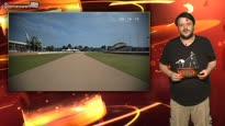 GWTV News - Sendung vom 24.07.2013