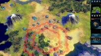 Battle World: Kronos - Development Update Video #2
