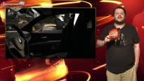 GWTV News - Sendung vom 05.07.2013