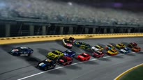 NASCAR The Game 2013 - Launch Trailer