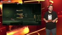 GWTV News - Sendung vom 18.07.2013