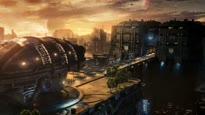 Sins of a Solar Empire: Rebellion - Intro Trailer