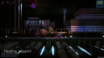 Dark Matter - Gameplay Trailer #3