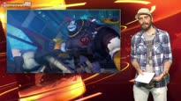 GWTV News - Ausgabe 100. - Sendung vom 12.07.2013