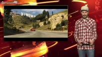 GWTV News - Sendung vom 02.07.2013