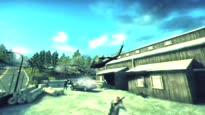 Tactical Intervention - gamescom 2013 Trailer