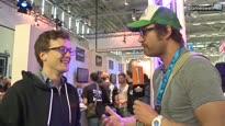 Indie-Arena @ gamescom 2013 - Indieperlen auf der Messe