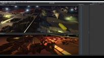 Black Talons - Kickstarter Trailer