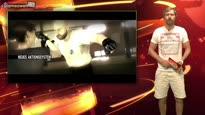 GWTV News - Sendung vom 13.08.2013