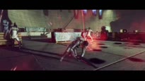 The Bureau: XCOM Declassified - Survive, Adapt, Win Trailer