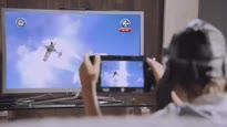 Planes: Das Videospiel - Launch Trailer