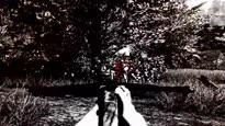 Betrayer - Official Teaser Trailer