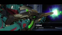 Halo 4 - Champions Bundle DLC Launch Trailer