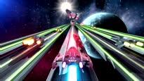 Switch Galaxy Ultra - gamescom 2013 Announcement Trailer