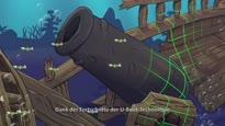 Plants vs. Zombies 2 - The Pirate Seas Trailer